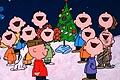 Charlie Brown Christmas image 1