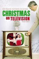 Christmas on Television