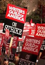 wga-strike.jpg