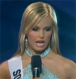 south-carolina-miss-teen-us.jpg