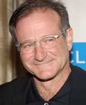 robin_williams_1_license_to_wed.jpg