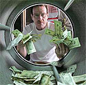 breaking-bad-money.jpg