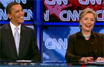 cnn-dem-debate-jan-31.jpg