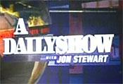 a-daily-show.jpg