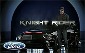 knight-rider-ad-ford-2.jpg
