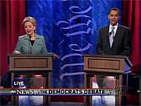 democratic-debate-live-apr-.jpg