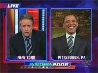 daily-show-obama-laugh.jpg