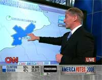 CNN-John-King-Pa-primary.jpg
