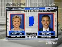 indiana-vote-too-close-95-p.jpg