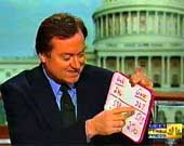 Meet the Press russert erase board.jpg