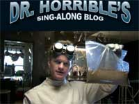 dr-horrible's-singalong-blo.jpg