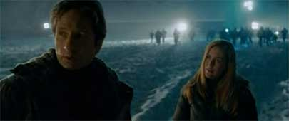 X-Files-movie-scully-mulder.jpg