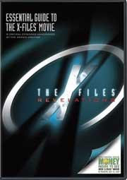 x-files-revelations-dvd-box.jpg