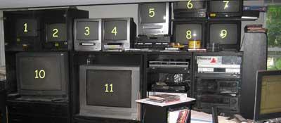 Basement-TVs.jpg