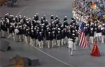 OLYMPICS-open-USA.jpg