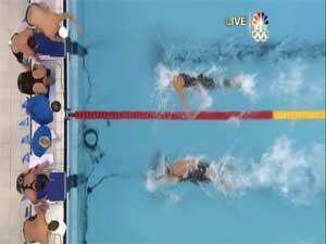 OLYMPICS-Jason-Lezak-overhe.jpg