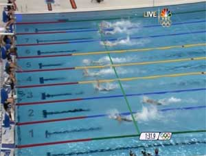 OLYMPICS-world-record-line.jpg