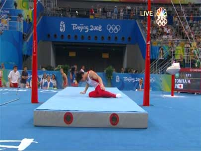 OLYMPICS-heap-on-ground.jpg