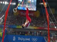 OLYMPICS-spinning.jpg