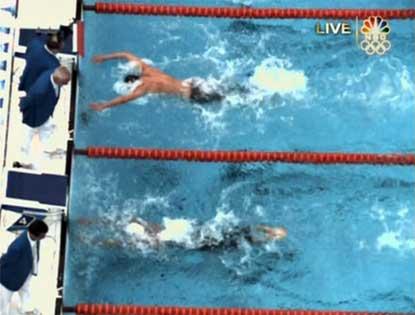 OLYMPICS-Phelps-01hundredth.jpg