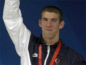 OLYMPICS-Phelps-8-golds.jpg