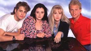 Beverly-Hills-90210.jpg
