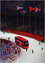 OLYMPICS-bus.jpg