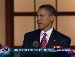 barack-obama-th-night-dnc.jpg