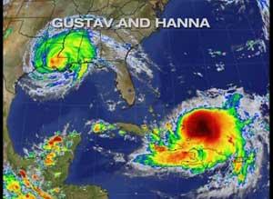 gustav-and-hanna.jpg