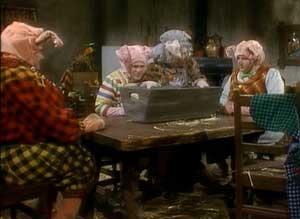 three-little-pigs-meal.jpg