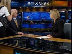 katie-couric-and-mccain.jpg