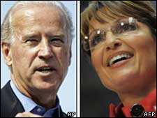 Biden-Palin.jpg