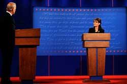 veep-debate-1.jpg