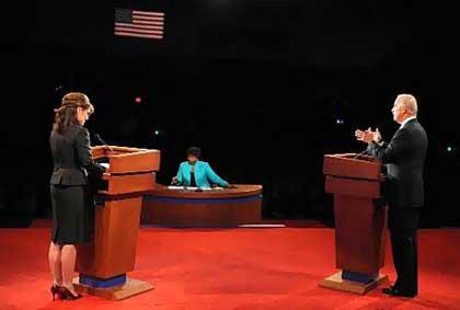 veep-debate-2.jpg