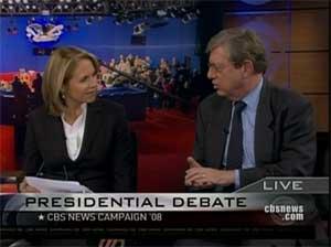 debate-2-couric-greenfield.jpg
