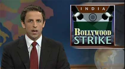 snl-thursday-bollywood.jpg