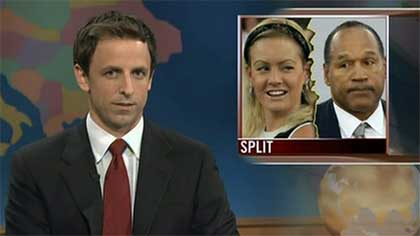 snl-thursday-oj.jpg