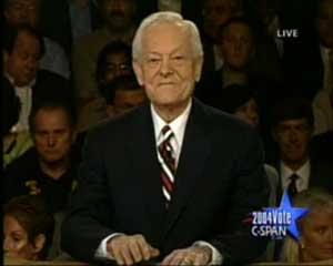 schieffer-moderator-2004.jpg
