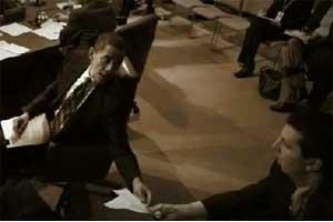 choice-obama-2-shoot-me-now.jpg