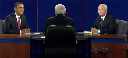 debate-desk-top.jpg
