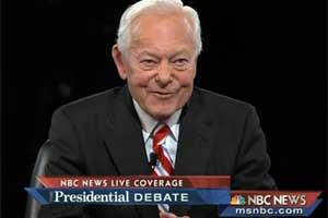 debate-schieffer-go-vote-no.jpg