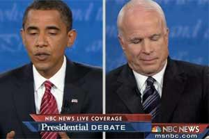 debate-split-screen.jpg