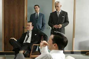 MadMen-men-shot.jpg