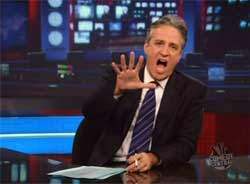 daily-show-5-more-days.jpg