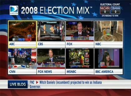 election-directv-election-m.jpg