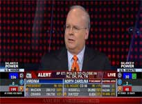 election-fox-news-karl-rove.jpg