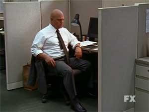 shield-finale-cubicle-hell.jpg