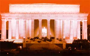 inauguration-we-are-one.jpg