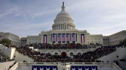 inauguration-2009.jpg
