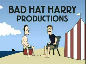 bad-hat-harry-productions-h.jpg